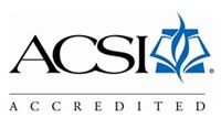 ACSI_Logo_Accredited