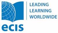 ECIS-1