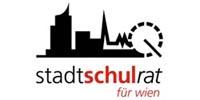 stadtschulrat-wien-logo